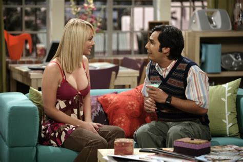 why did penny from the big bang theory cut her hair the big bang theory episode list season 1 episode 8 the