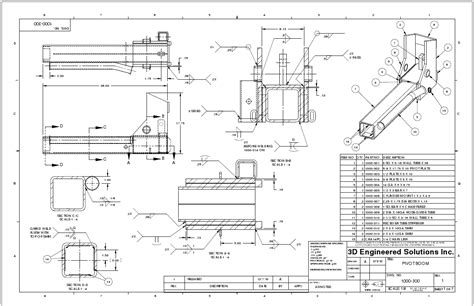 20 3d drafting and design images 3d architectural drafting designs 3d cad design and 3d