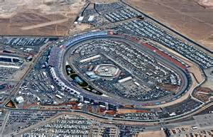 Race Track Las Vegas 36 Fantastic Photos Of Las Vegas Motor Speedway In Nevada