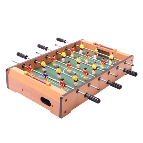 foosball table toys r us best huangguan toys hg25 mini foosball table sale