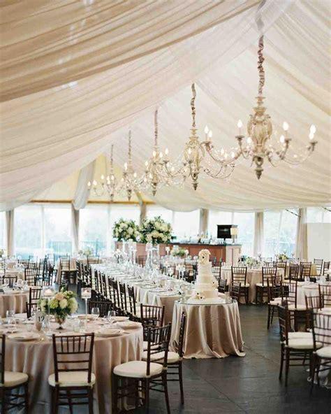 Martha Stewart Wedding Event by Best 25 Martha Stewart Weddings Ideas Only On