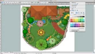 gartengestaltung software 3d gartenplaner kostenlos f 252 r computer tablet smartphone