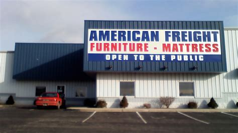 american freight furniture and mattress indianapolis