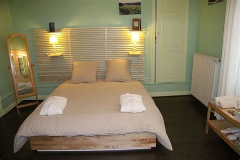 chambre hote epernay les epicuriens epernay