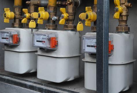contatore gas in casa al contatore gas per sballarsi in ospedale 37enne