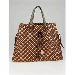 Purse Deal Marc Leather Shopper Tote by Marc Brown Quilted Leather Robert Lexie Shopper