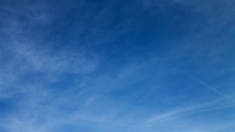 Sky On sky blue backgrounds 183