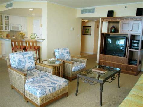 grand waikikian 2 bedroom premier grand waikikian 2 bedroom premier 28 images grand