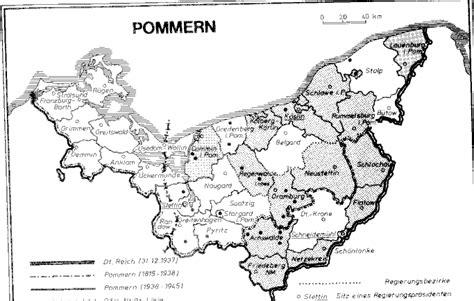 Pommern Germany Birth Records German Genealogy Pommern Pomerania