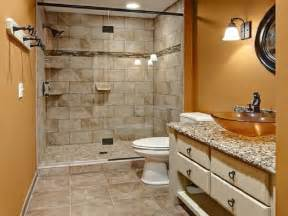 Small Master Bathroom Design Haughty Small Master Bathroom Ideas