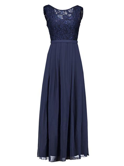 coolcat gala jurken 15702504