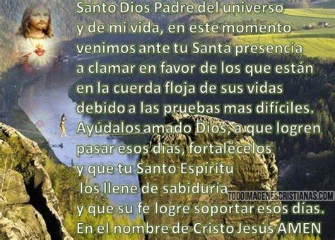 imagenes catolicas con oraciones pin by barbie des on tu comunicaci 243 n con dios pinterest