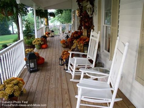 autumn decorating ideas   enjoy