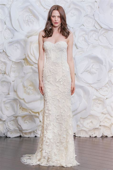 High Designer Wedding Dresses by Amazing Of Wedding Dress Designers Fall 2015 Designer