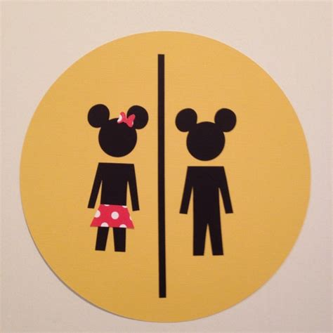 Mickey Mouse Bathroom Ideas pin by stacy bartlett on party pinterest