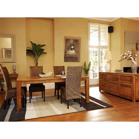 meuble tv acacia meubles meuble tv tara acacia acacia meuble tv acacia