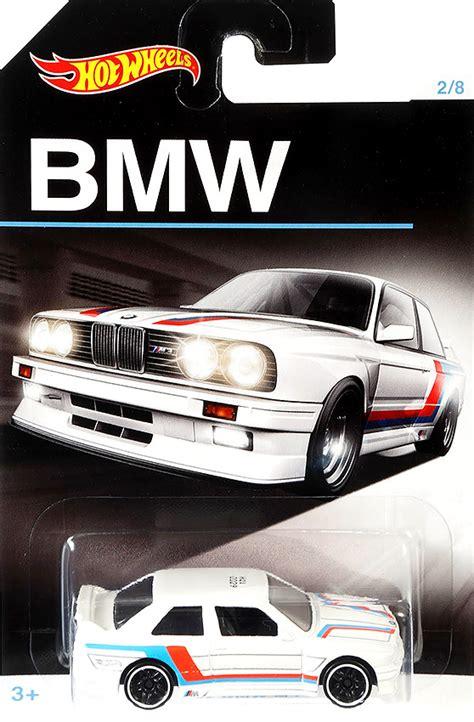Diecast Wheels Bmw 2002 4 wheels lote bmw cole 231 227 o 2016 4 carros diecast