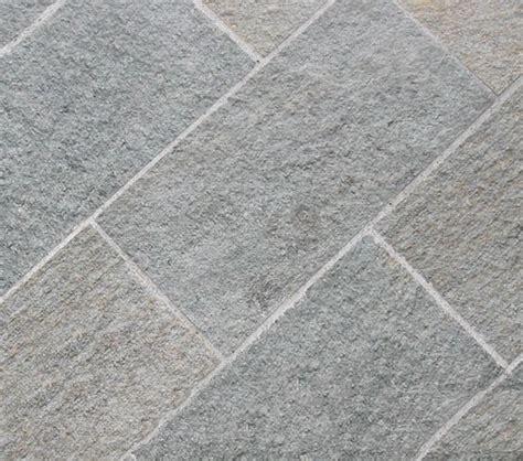 pavimenti in pietra di luserna pietra di luserna marmi nota
