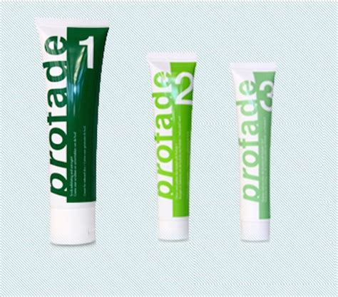 tattoo removal cream products