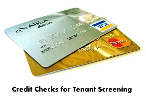 Landlord Credit Check And Background Check Tenant Screening Tenant Credit Check