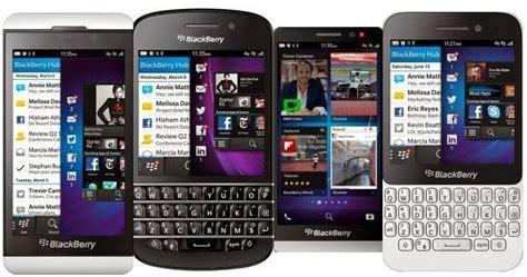 Hp Blackberry Bulan Ini daftar harga hp blackberry terbaru bulan ini aplikasi