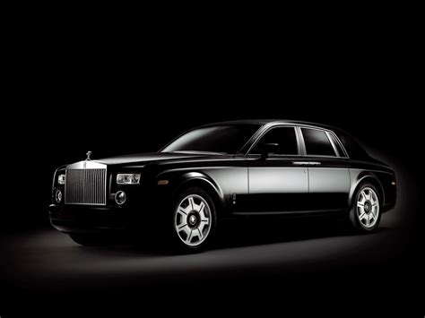 Black Rolls Royce Phantom Limo Broker Reviews