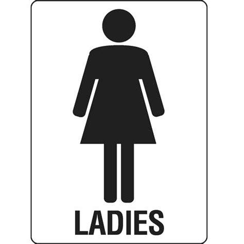 ladies bathrooms ladies bathroom ladies only bathroom signs simpletask club