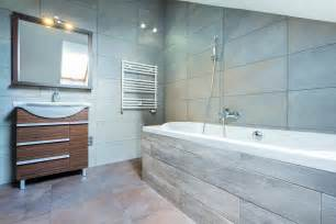 large bathrooms how to make a small bathroom look bigger steam shower inc