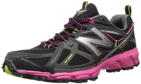 womens stability running shoes reviews best lightweight trail running shoes for on sale