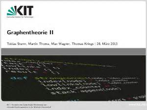 beamer themes wiki beamer beautiful presentations done with tex and related