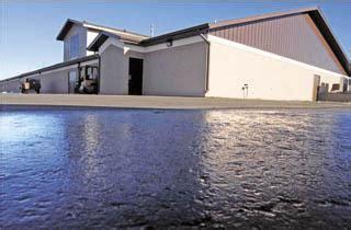 north dakota gordmans to remain open bismarck mandan new indoor shooting range nearing completion local news