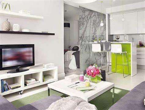 decorating ideas small apartment apartment how to decorate a small apartment living design