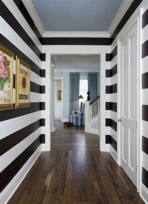 pinterest wallpaper hallway small hallway design ideas help me decorate my home