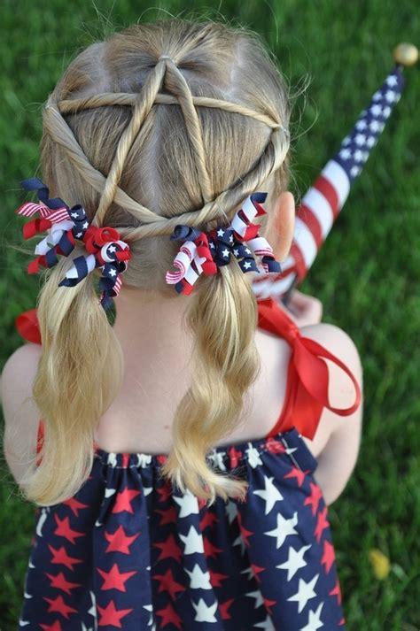 creative hairstyle ideas   girls