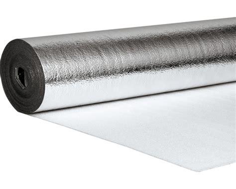 karwei ondervloer laminaat ondervloer laminaat rol bouwmaterialen