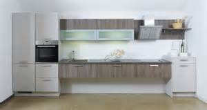wall of kitchen cabinets modern wall mounted kitchen cabinets jpg