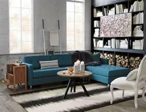 günstige big sofa wohnzimmer und kamin ecksofa f 252 r kleine wohnzimmer