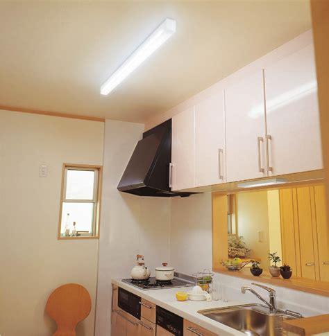 Jp Light koizumi ledキッチンライト ah35952l 商品紹介 照明器具の通信販売 インテリア照明の通販 ライトスタイル