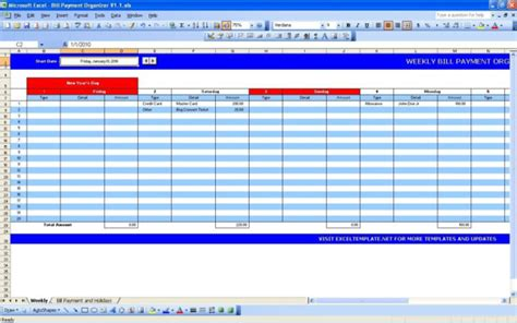 Excel Spreadsheet Coin Inventory Templates Google Spreadshee Free Excel Spreadsheet Coin Filemaker Pro Inventory Templates
