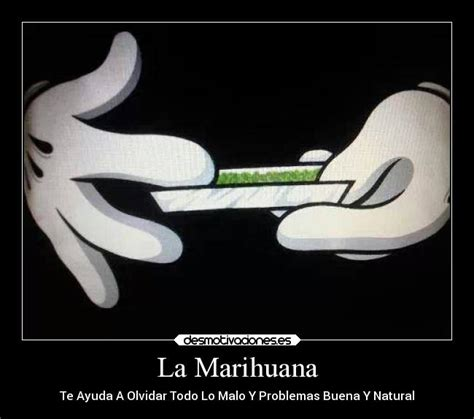 imagenes tristes rastas la marihuana desmotivaciones