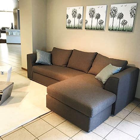 rigo divani divano rigo salotti alfa divani con chaise longue