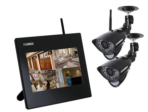 home security reviews