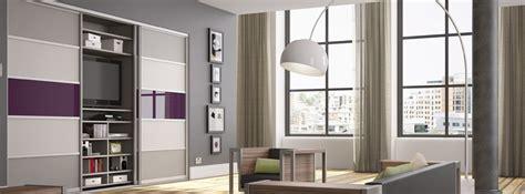Living Room Wardrobe Fitted Wardrobes Sliderobes Custom Built Sliding