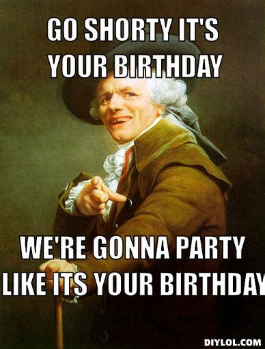 18 Birthday Meme - party over here birthday pinterest songs birthdays