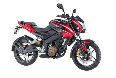 bajaj pulsar 220cc price and mileage bajaj pulsar 200 ns price list specifications features