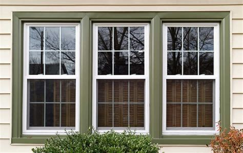 home window repair home window repair mooresville nc