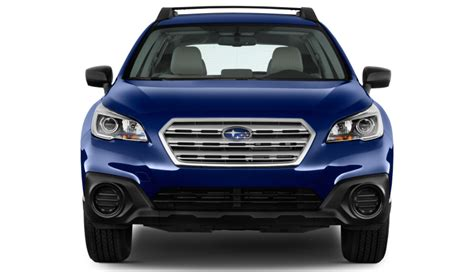 subaru outback colors 2018 subaru outback colors upcomingcarshq com