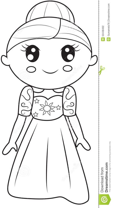 coloring books for adults for sale philippines coloring page stock illustration image