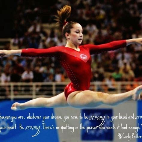 gymnastics carly patterson gymnast 8 best images about carly patterson