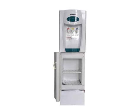 Dispenser Elegan 12 merk dispenser terbaik yang bagus dan paling awet